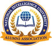 NIUAA Logo